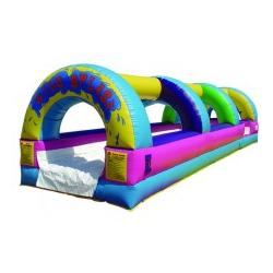 Wildsplash Slip n Slide